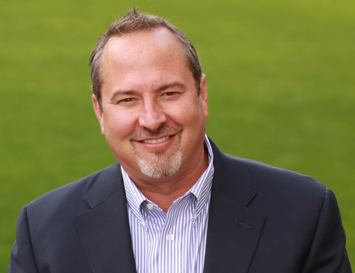 Clark Williams (Christie VP) (FILEminimizer)